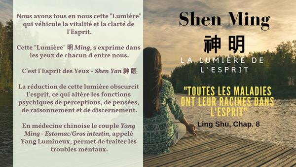 7 Shen Ming