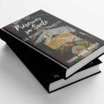 EBook preserver sa sante