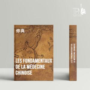Les eBooks de médecine chinoise