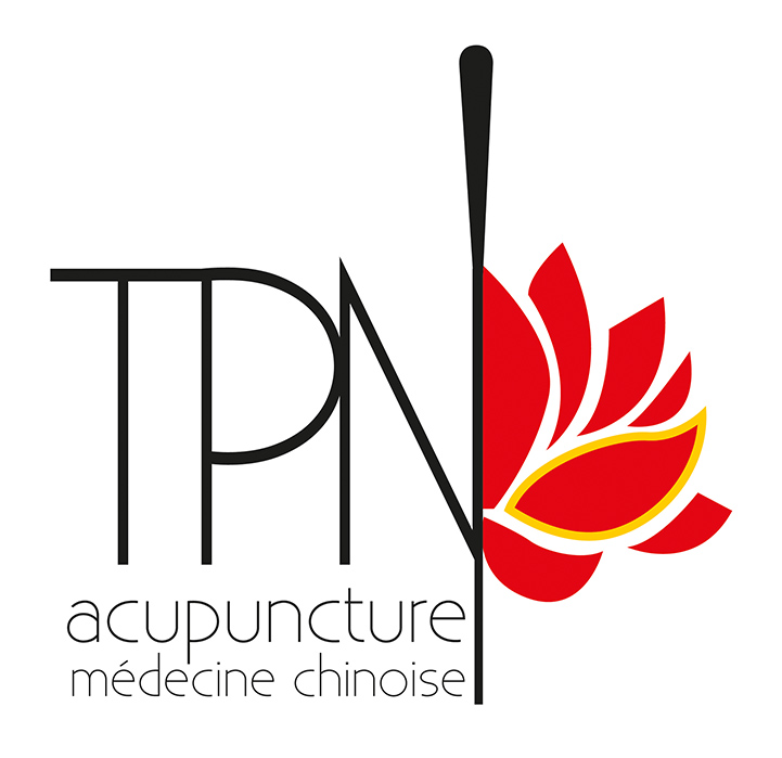 Acupuncture Nguyen