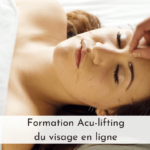 Aculifting online
