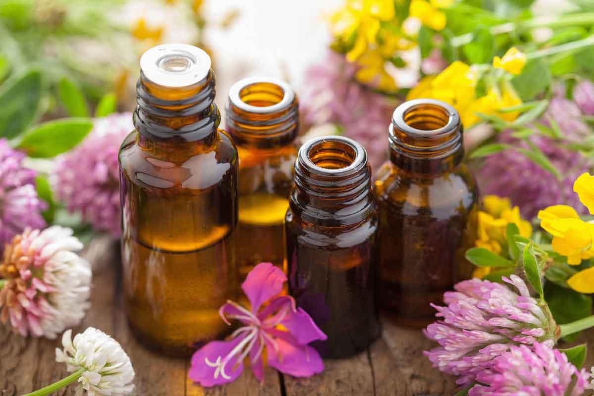 aterlier huiles essentielles debutants