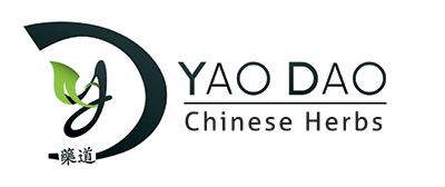logo yao dao