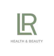 lrworld logo