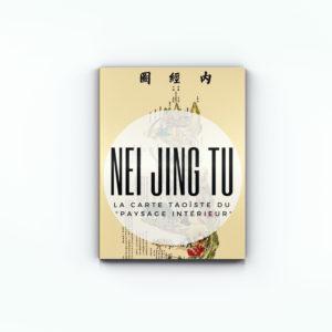 Nei Jing Tu