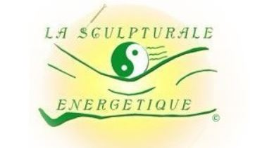 sculptural energetique logo